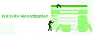 monetize-a-website-to-100%-2