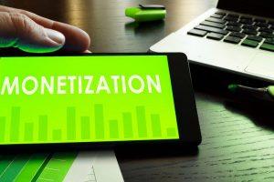 monetize-a-website-to-100%