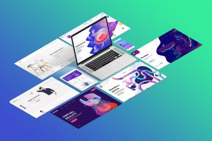 web-design-recent-development-trends