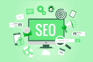 Website Search Optimization: What Money Are Paid--