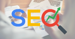 Website Search Optimization: What Money Are Paid